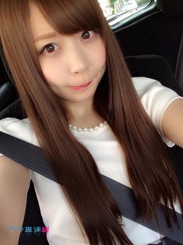 araki_sakura (69)