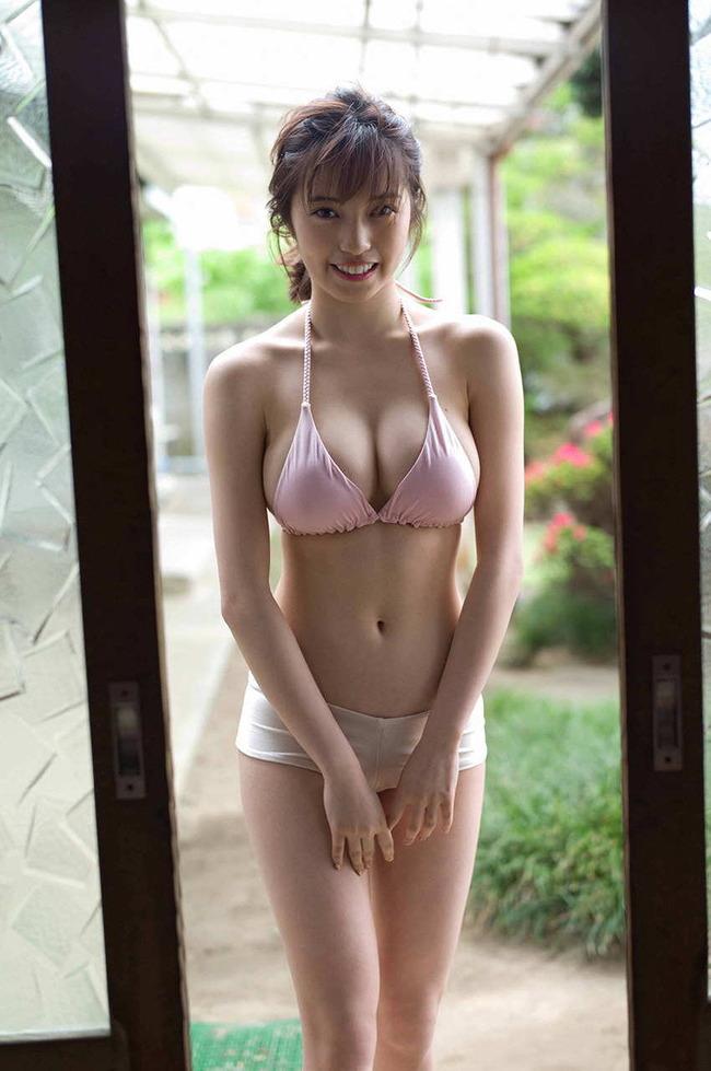 MIYU (6)