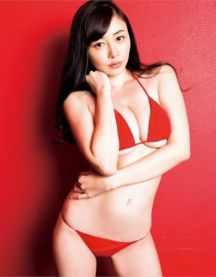 sugihara_anri (47)