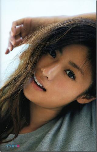 fukada_kyoko (29)