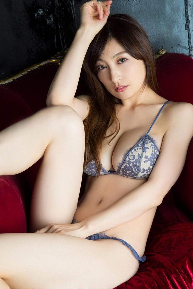 kumada_youko (17)