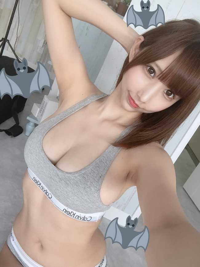 kozawa_raimu (21)