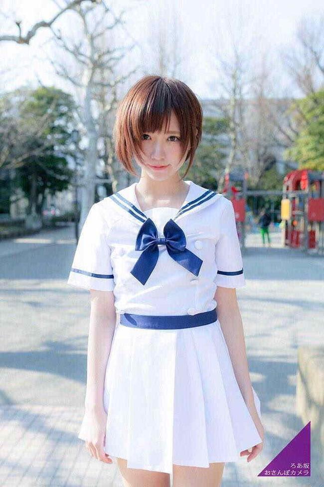 kusunoki_roa (21)