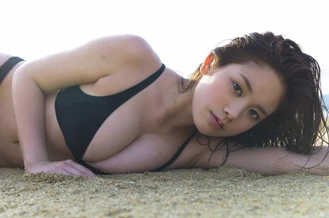 kakei_miwako (22)
