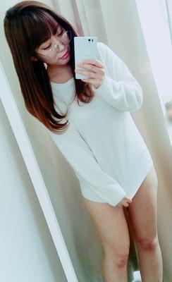 chiba_erika (16)