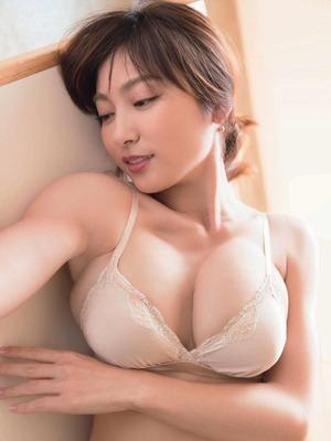 kumada_youko (19)