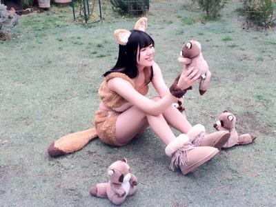 tanaka_yuukaa (39)