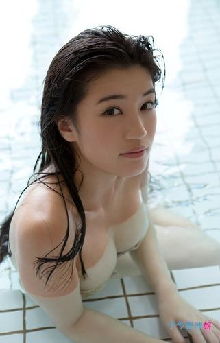 takasaki_shoko (26)
