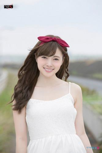 shiraishi_mai (6)