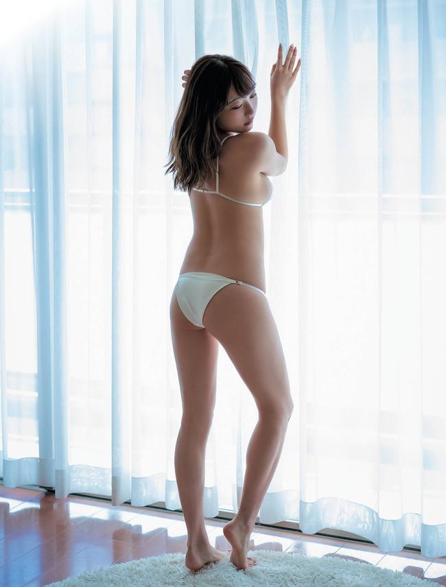 kyouka (39)