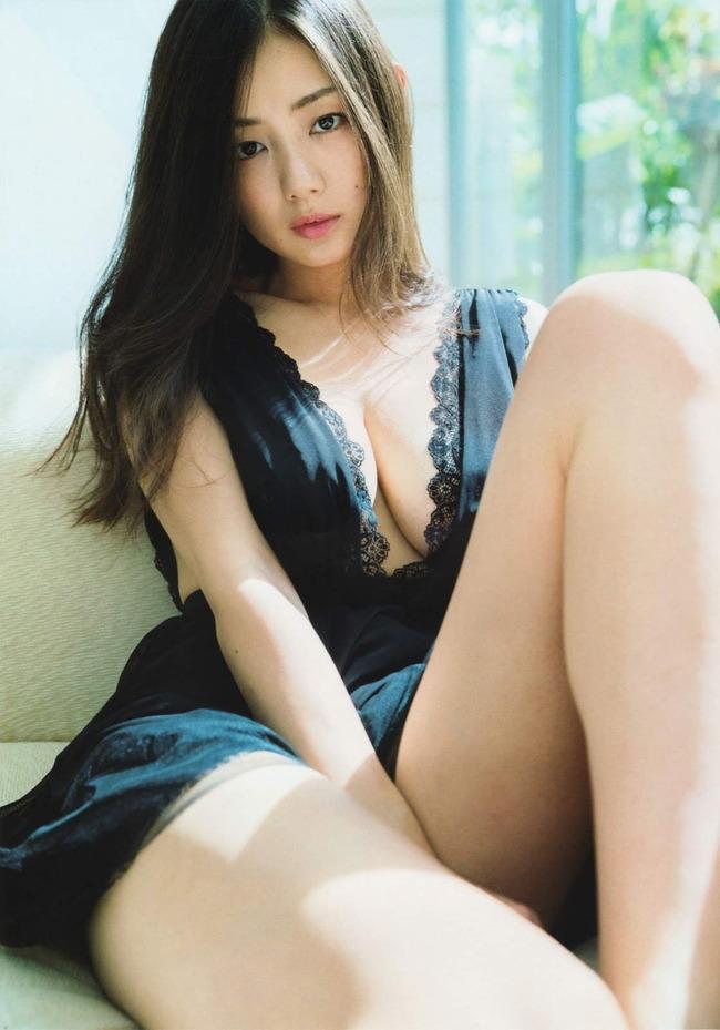 katayama_moemi (17)
