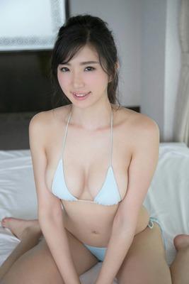 matsushima_eimi00034