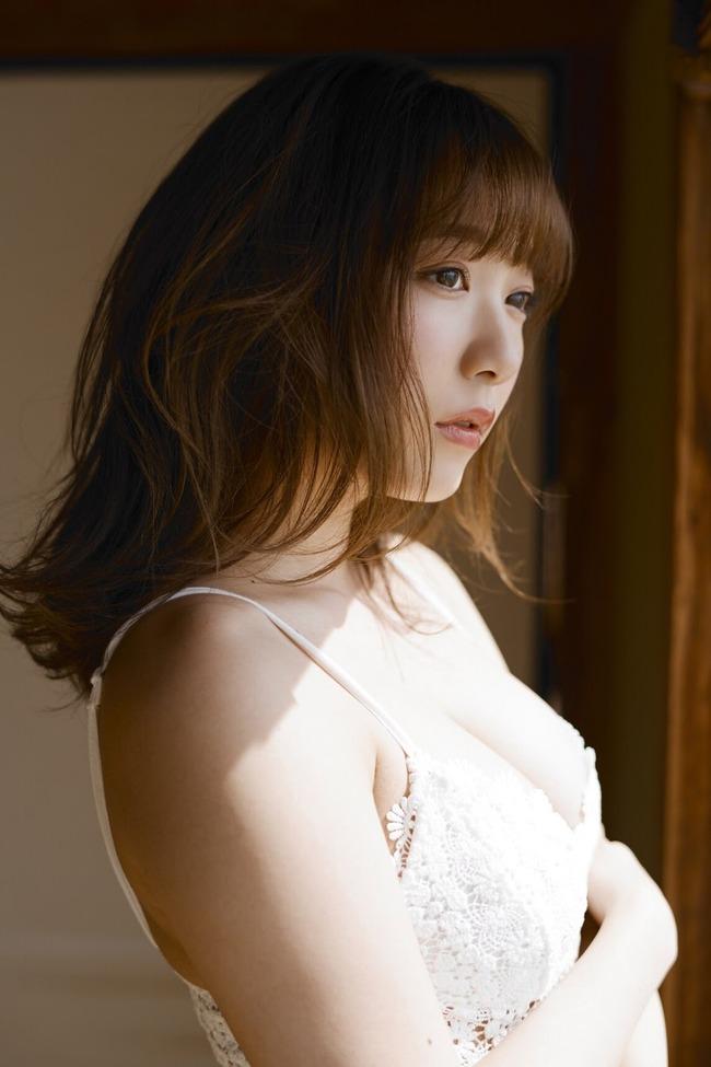 kyouka (35)