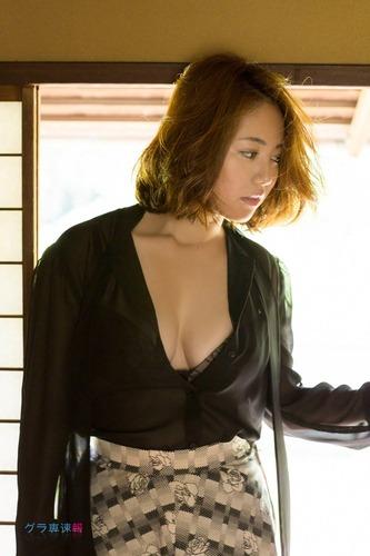 isoyama_sayaka (87)