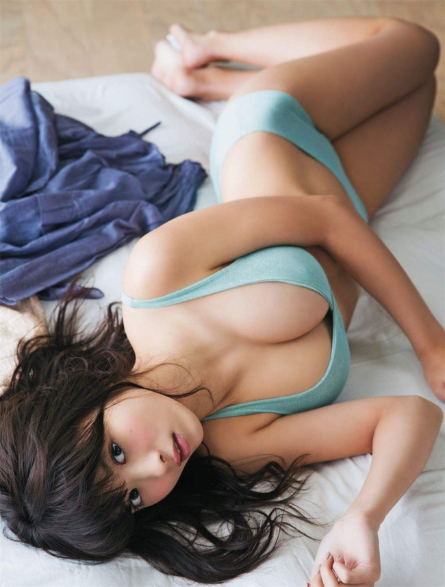 baba_fumika (43)