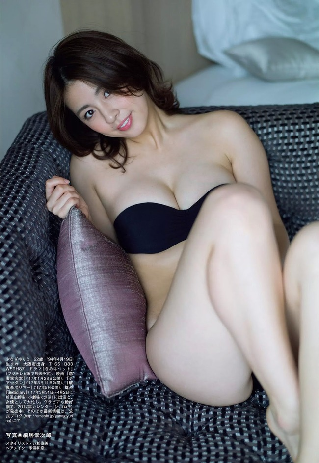 yanagi_yurina (37)