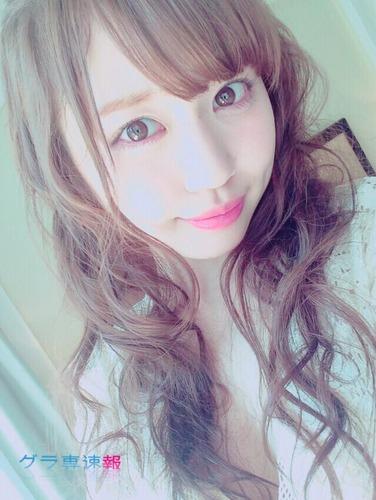 araki_sakura (64)
