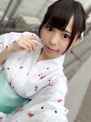 ユミ・W・クライン (23)