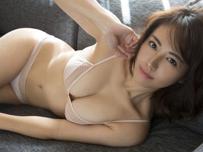 isoyama_sayaka (1)