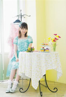 nishino_nanase (43)