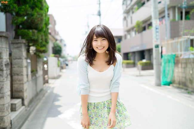 matsunaga_arisa (26)
