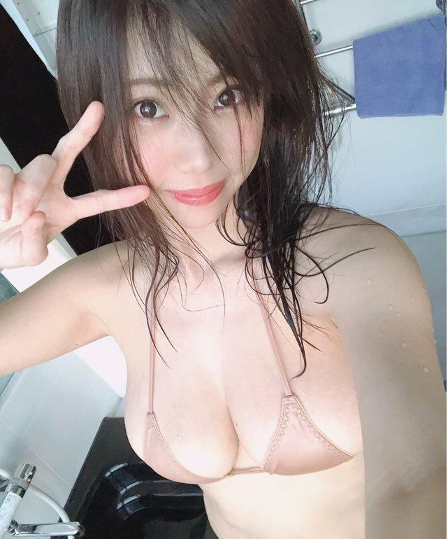 suzuki_fumina (15)