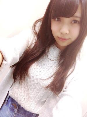 kobayashi_yui (17)