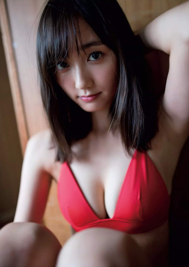 suzuki_yuuna (2)