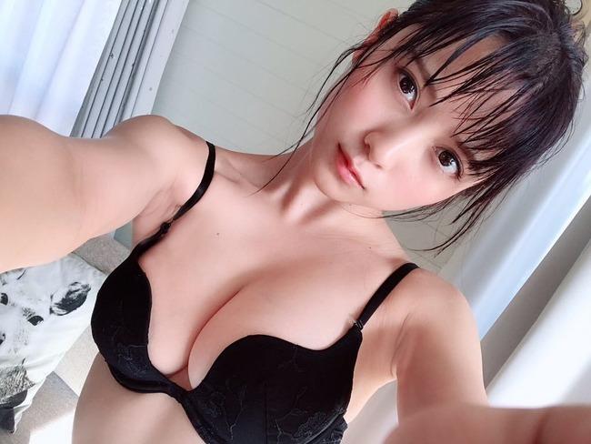 momotsuki_nashiko (26)
