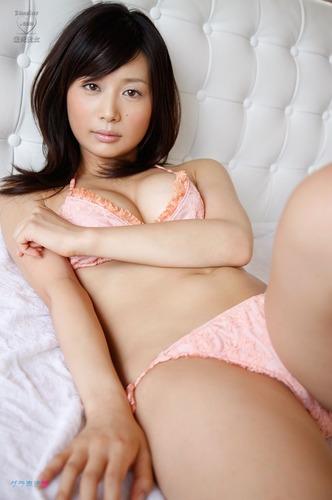 sano_natsume (29)