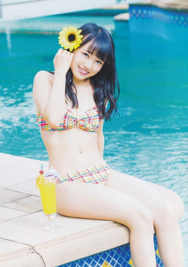mukaichi_mion (11)