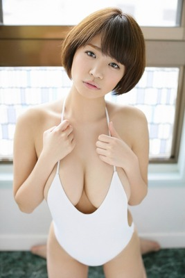 nanoka_nanoka (32)