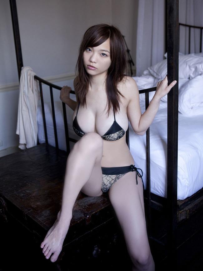 takaba_mio (5)
