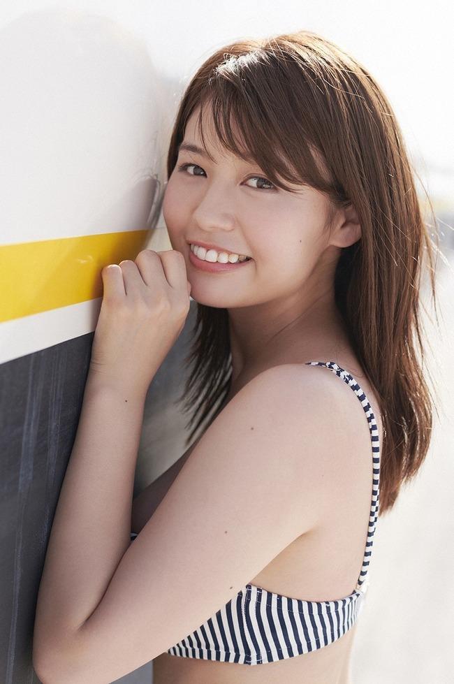 iguchi_ayako (6)