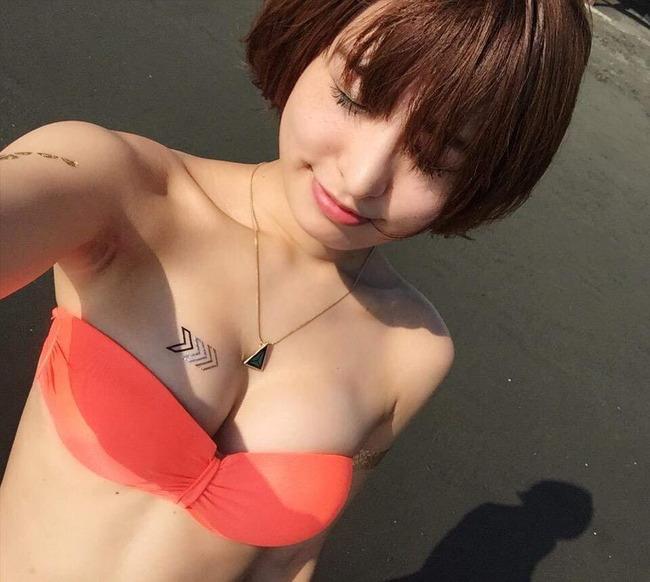 asaka_misaki (12)
