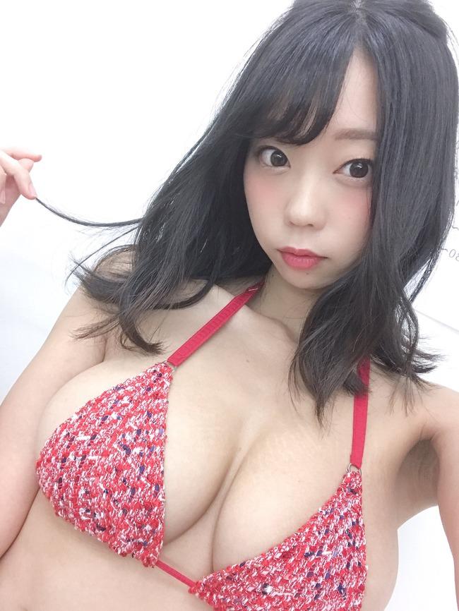 aoyama_hikaru (9)