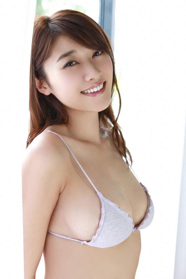 suki (41)