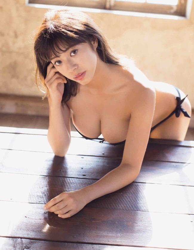 wachi_minami (20)
