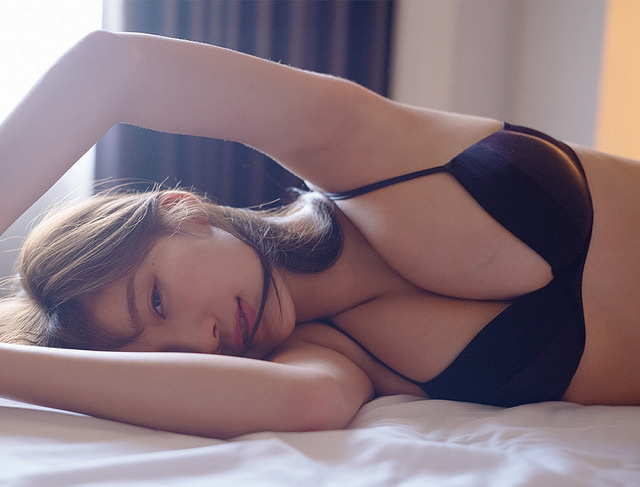 ogura_yuuk (28)