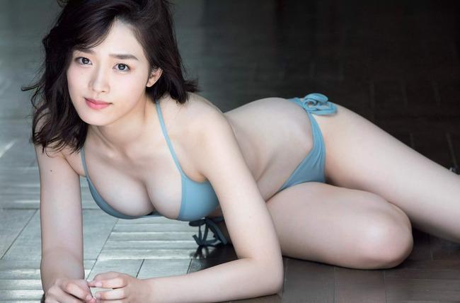 shimizu_ayano (16)
