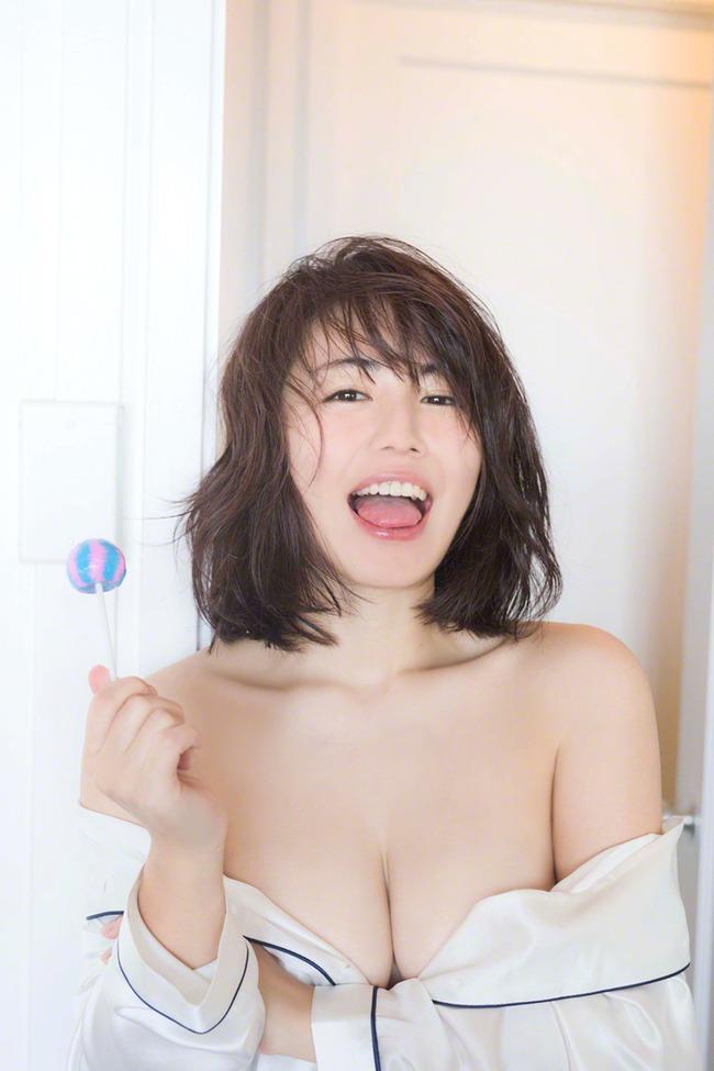 isoyama_sayaka (18)
