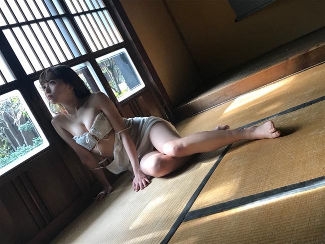 komuro_sayaka (16)