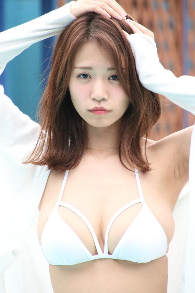 菜乃花 Iカップ 巨乳 (21)