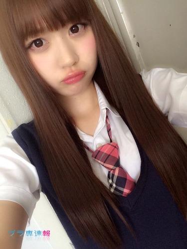 araki_sakura (74)