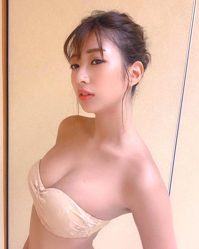 onuki_sayaka (26)