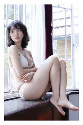 ono_nonoka (22)