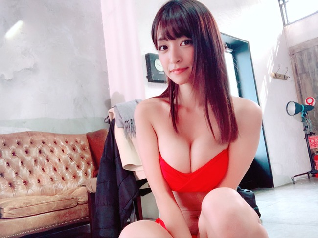 ☆HOSHINO (26)