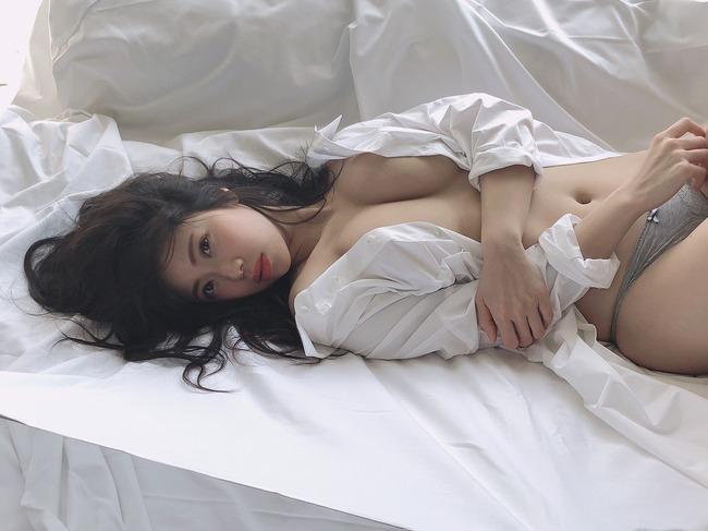 suzuki_fumina (16)