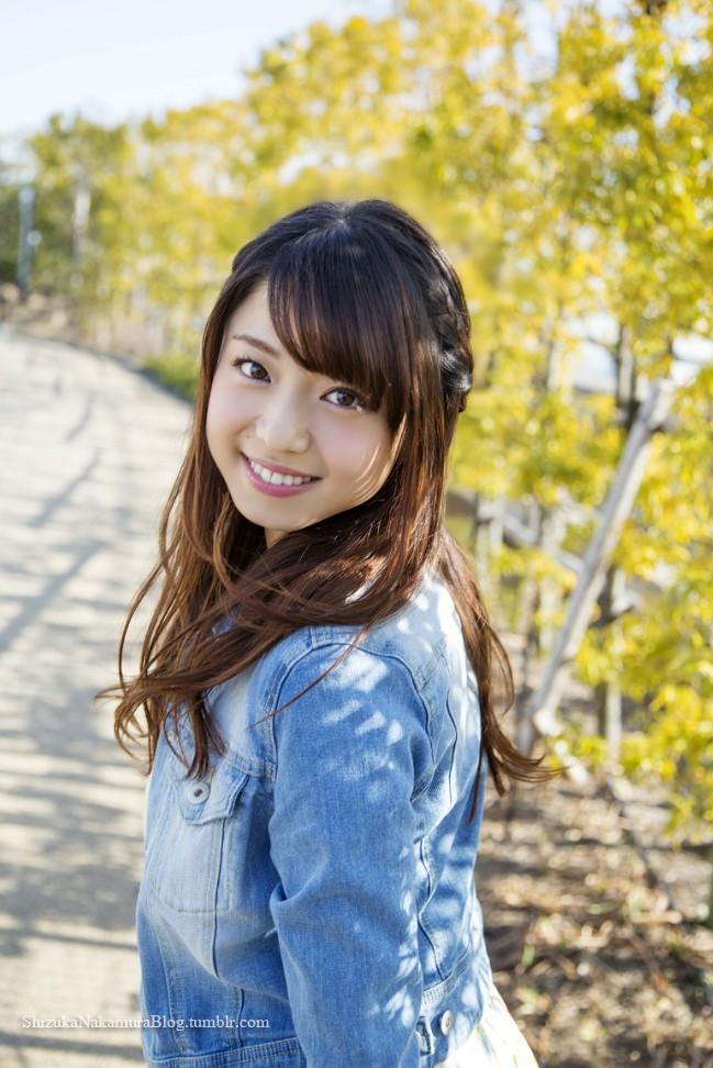 nakamura_shizuka (11)
