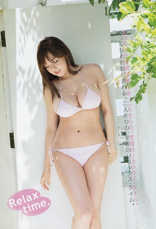 shinozaki_ai (39)